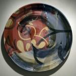 Rosie Belle's Medley No. 7 (21″ diameter)